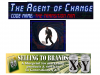 Marketing to Generation X and Y