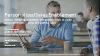 Personalized Sales Enablement