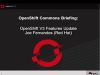 OpenShift V3 Features Update
