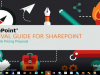Survival Guide for SharePoint: Part 3 – Enforcing SharePoint Governance Policies