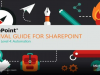 Survival Guide for SharePoint: Part 4 – Automating SharePoint Services