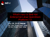 What's new in Red Hat Enterprise Linux OpenStack Platform 7.0