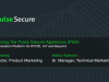 New Pulse Secure Product Release - New Platform for BYOD, IoT and Beyond