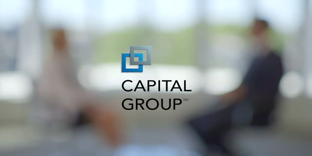 Capital Group: the evolution of the emerging market debt asset class