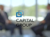 Capital Group: A foundational anchor for euro-based investors