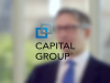 Capital Group: What's really behind rising bond yields?
