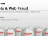 Bots & Web Fraud: The Bot Economy and What It Means for Website Defense in 2015