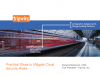 Practical Steps to Mitigate Virtualization and Cloud Risks