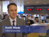 60 Seconds with Keith Wade