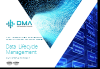DMBoK Discipline: Data Lifecycle Management