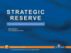 Jupiter Strategic Reserve Fund update