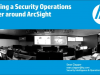 Adapting the ArcSight case user interface to your business