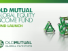 Introduction to the Old Mutual Global Equity Income Fund with Dr Ian Heslop