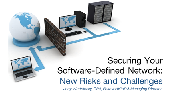 Securing Your Software-Defined Network: New Risks and Challenges