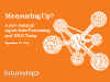 Measuring Up? A new research report from Futurestep and HRO Today