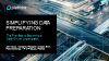 Simplifying Data Preparation: The First Step to Being a Data-Driven Organization