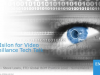 3 Big Video Surveillance Market Opportunities--1 File System