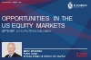 Opportunities in the US Equity Markets