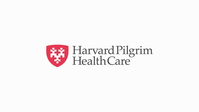 Applications Testing at Harvard Pilgrim Health Care
