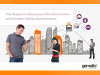 5 Reasons to Secure your Citrix Environment with Gemalto SafeNet Authentication