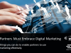 Why Channel Partners Must Embrace Digital Marketing