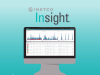 What is INETCO Insight Transaction Monitoring Software?