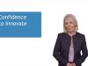 Dell - Confidence to Innovate