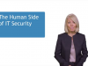 The Human Side of IT Security
