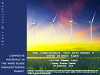 Trends and Opportunities for Composite Materials in Wind Blade Manufacturing