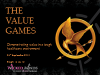 The Value Games