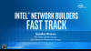 Intel® Network Builders Fast Track