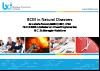 BCI Webinar: BCM in natural disasters
