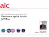 Venture capital trusts (VCTs)