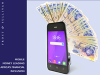 Mobile Money Leading Africa's Financial Inclusion