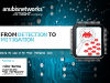 From Detection to Mitigation, Closing the Loop on the Threat Intelligence Cycle