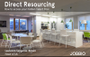 Direct Resourcing - How to access your hidden Talent Pool