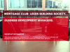 Importance of Business Development Managers with Leeds Building Society