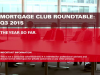 Mortgage Club: Q3 Roundtable - The Year So Far