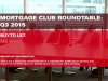 Mortgage Club: Q3 Roundtable - Buy to Let