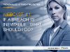 Advanced Threat Protection: If a breach is inevitable, what should I do?