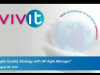 Agile Quality Strategy with HP Agile Manager