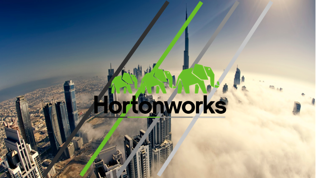 Introducing Hortonworks DataFlow
