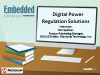 "Digital Control Methods - Class 3 of ""Power Conversion"""