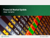 Special Edition Financial Market Update: Global Correction