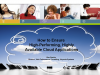 How to Deliver High-Performing, Highly-Available Cloud Apps