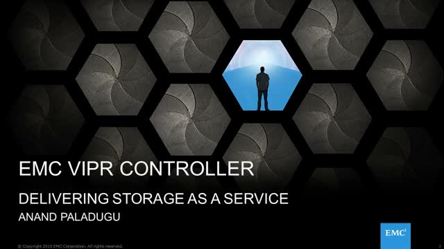 Deliver Disaster recovery, Data migration and Copy Management-as-a-Service