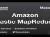 Обучающие вебинары Amazon Web Services - Amazon Elastic MapReduce (EMR)