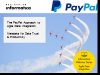 PayPal Approach to Agile Data Integration:Metadata for Data Trust & Productivity
