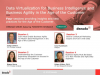Understanding the CX Ecosystem to Succeed in the Age of the Customer