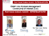 itSMF USA Problem Management CoI | Root Cause Analysis Summit - KEPNERandFOURIE